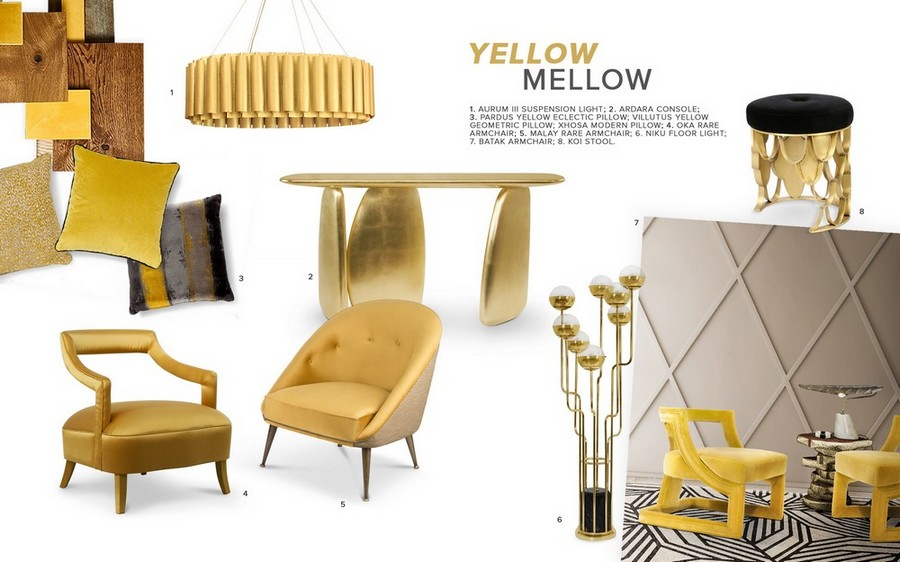 Discover Some Bespoke Armchairs in 10 Amazing Moodboards! bespoke armchairs Discover Some Bespoke Armchairs in 10 Amazing Moodboards! Discover Some Bespoke Armchairs in 10 Amazing Moodboards 1