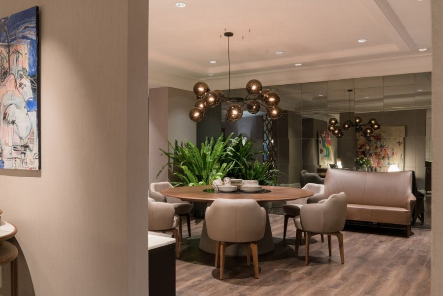 Prodotti Indonesia Has All That You Need For Your Luxury Design Project prodotti indonesia Prodotti Indonesia Has All That You Need For Your Luxury Design Project Prodotti Indonesia Has All That You Need For Your Luxury Design Project 2
