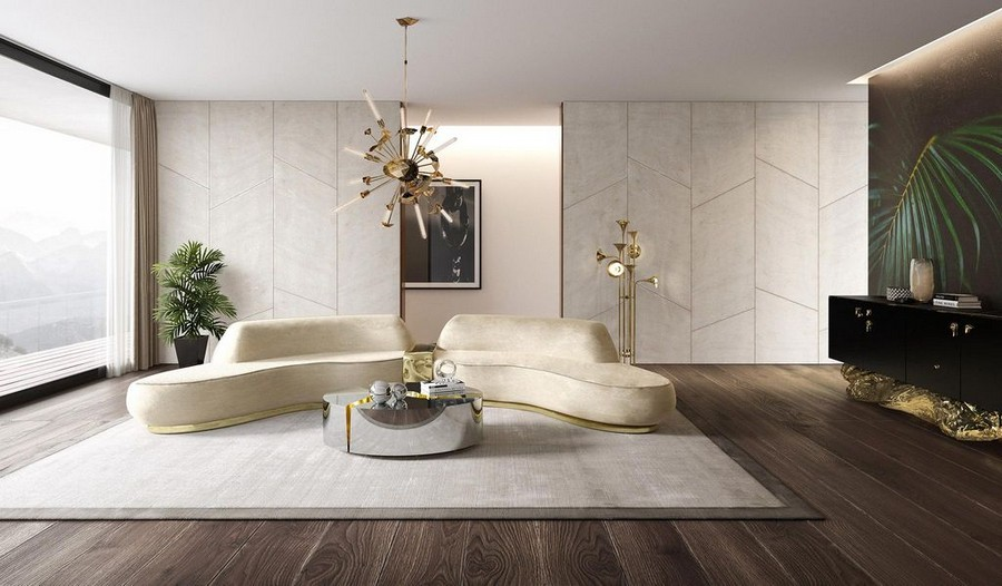 Prodotti Indonesia Has All That You Need For Your Luxury Design Project prodotti indonesia Prodotti Indonesia Has All That You Need For Your Luxury Design Project Prodotti Indonesia Has All That You Need For Your Luxury Design Project 3