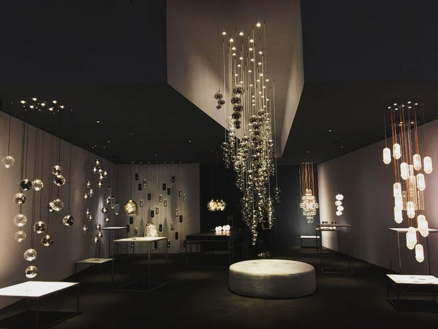 Prodotti Indonesia Has All That You Need For Your Luxury Design Project prodotti indonesia Prodotti Indonesia Has All That You Need For Your Luxury Design Project Prodotti Indonesia Has All That You Need For Your Luxury Design Project 4