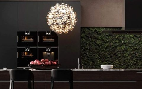 Prodotti Indonesia Has All That You Need For Your Luxury Design Project