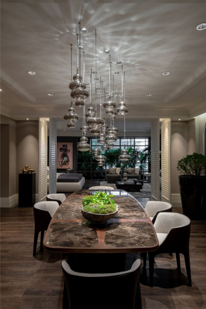 Prodotti Indonesia Has All That You Need For Your Luxury Design Project prodotti indonesia Prodotti Indonesia Has All That You Need For Your Luxury Design Project Prodotti Indonesia Has All That You Need For Your Luxury Design Project scaled