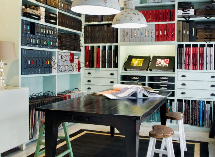 See Why Island&Republik Is Kuala Lumpur's Best Interior Design Brand