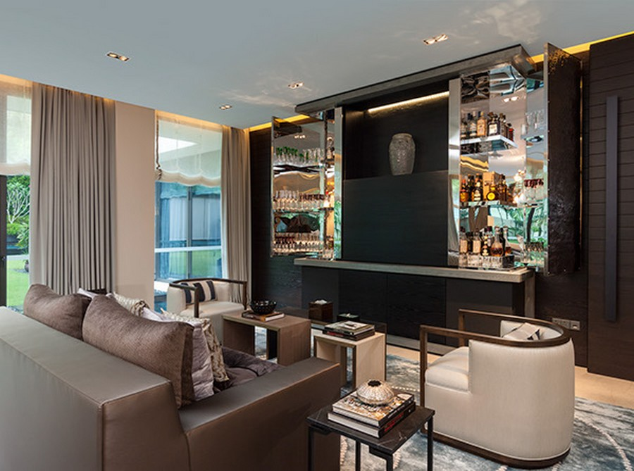 Take a Look at Leedon Park Residence by Cameron Woo Design cameron woo Take a Look at Leedon Park Residence by Cameron Woo Design Take a Look at Leedon Park Residence by Cameron Woo Design 5