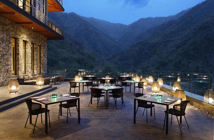 AHEAD 2020 ahead Asia Best Hospitality Project of 2020 | AHEAD Awards 219482890