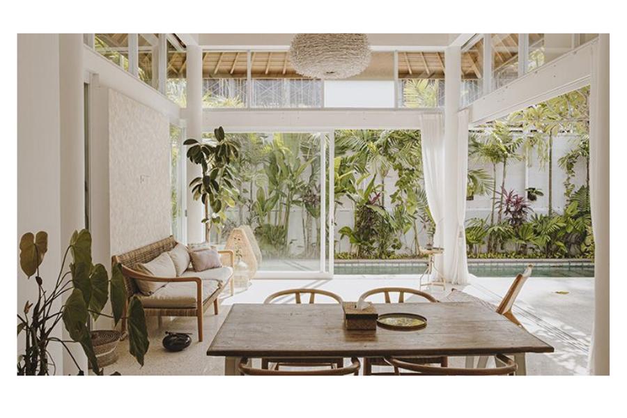 minimalist design minimalist design Minimalist Design // a journey inside Bali Home Decor 5