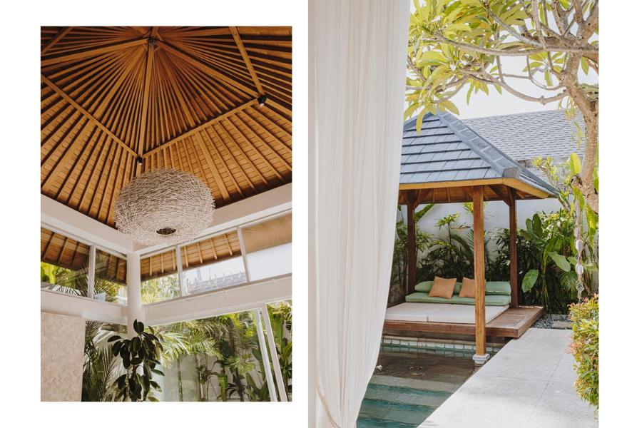 minimalist design minimalist design Minimalist Design // a journey inside Bali Home Decor 6