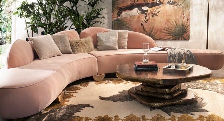 HOME BB AMB Fritzro sofa lazta center Redleh RS 5 1 740x400