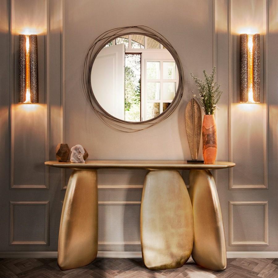 minimalist design minimalist design Minimalist Design // a journey inside Bali Home Decor ardara BB