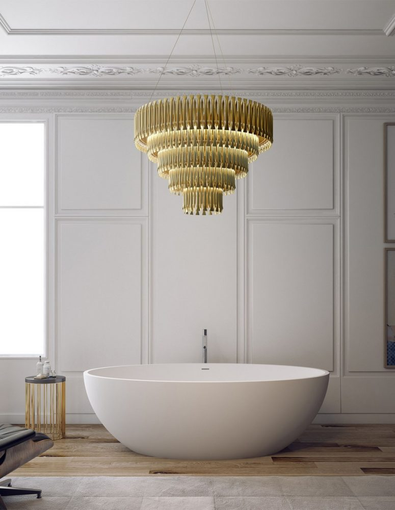 minimalist design minimalist design Minimalist Design // a journey inside Bali Home Decor delightfull matheny 05 chandelier0b83aa4c5eb947dbef36ca156aa71b5d scaled