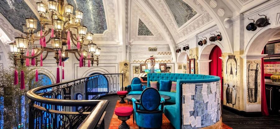bars in asia bars in asia Trendy NEWS 2020 – The Best Bars in Asia resized NTT 0334 1 edit 1500x690 2