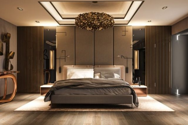 India Interiors | Curated Interior Design by KKD.Studio india interiors India Interiors | Curated Interior Design by KKD.Studio India Interiors Curated Interior Design by KKD 6 640x427