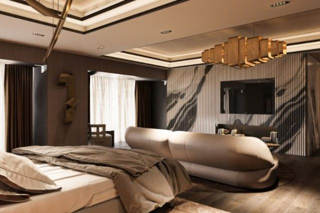India Interiors | Curated Interior Design by KKD.Studio india interiors India Interiors | Curated Interior Design by KKD.Studio India Interiors Curated Interior Design by KKD 9 640x427