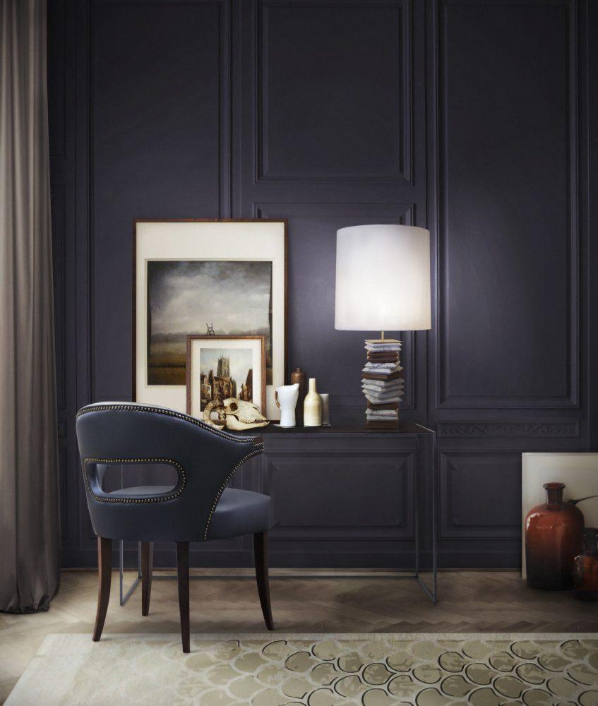 modern classic interior modern classic interior Modern Classic Interior| Interior Design Inspiration Modern Classic Interior 1 scaled
