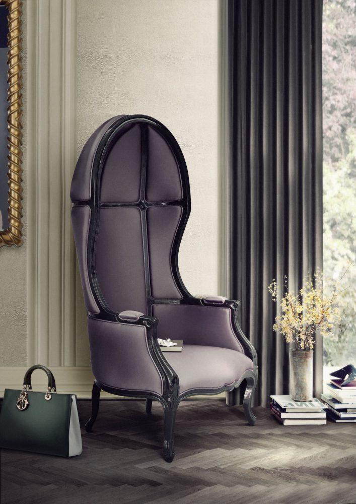 modern classic interior modern classic interior Modern Classic Interior| Interior Design Inspiration Modern Classic Interior 2 scaled