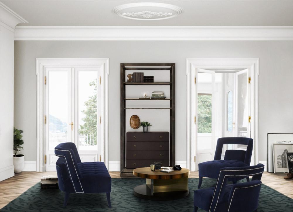 modern classic interior modern classic interior Modern Classic Interior| Interior Design Inspiration Modern Classic Interior 3