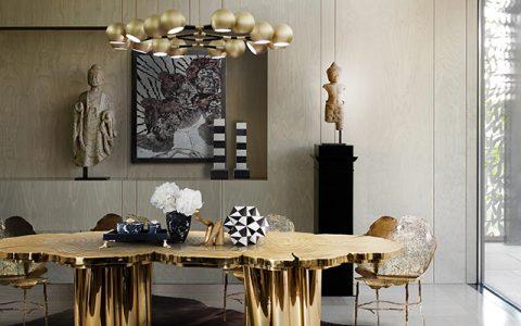modern classic interior Modern Classic Interior| Interior Design Inspiration Modern Classic Interior 5 1 480x300