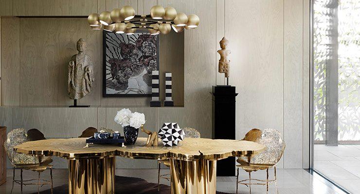 modern classic interior Modern Classic Interior| Interior Design Inspiration Modern Classic Interior 5 1 740x400  Contact Modern Classic Interior 5 1 740x400