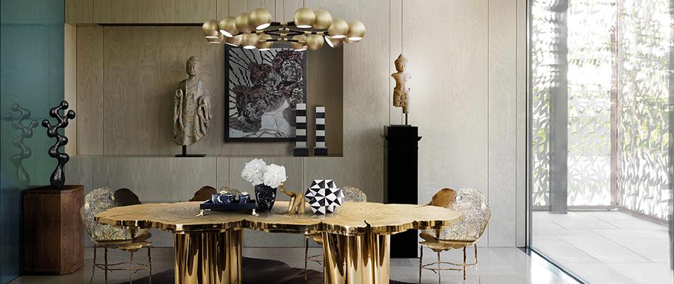 modern classic interior Modern Classic Interior| Interior Design Inspiration Modern Classic Interior 5 1