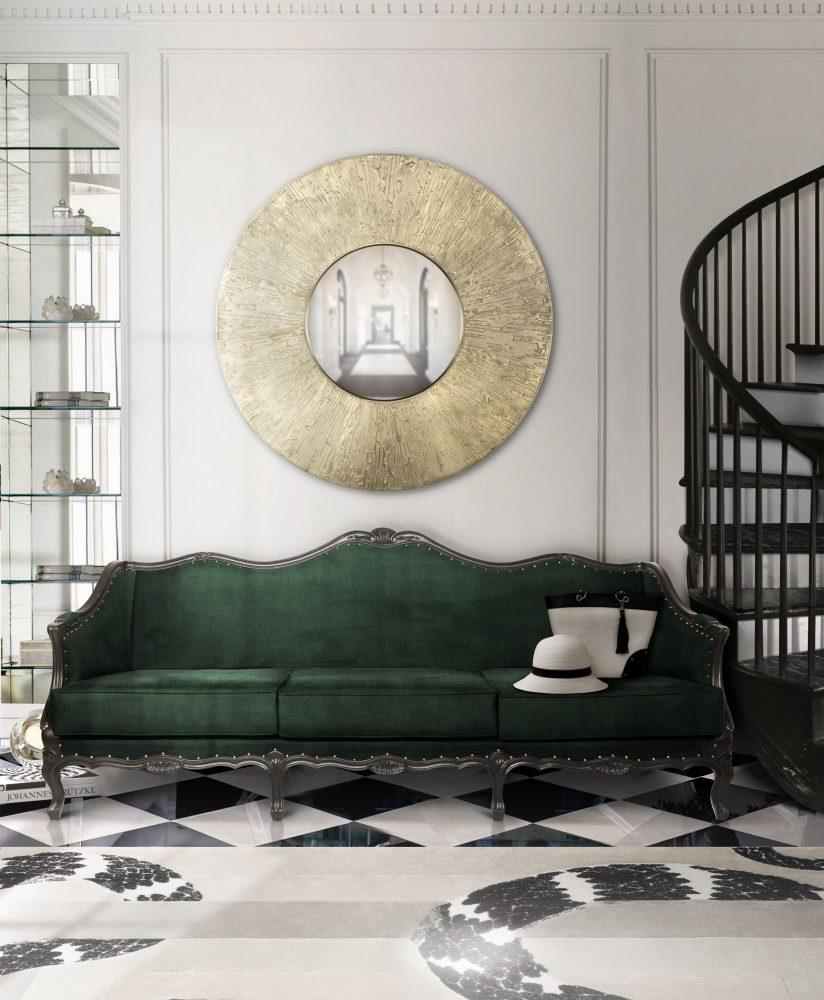 modern classic interior modern classic interior Modern Classic Interior| Interior Design Inspiration Modern Classic Interior 5 scaled