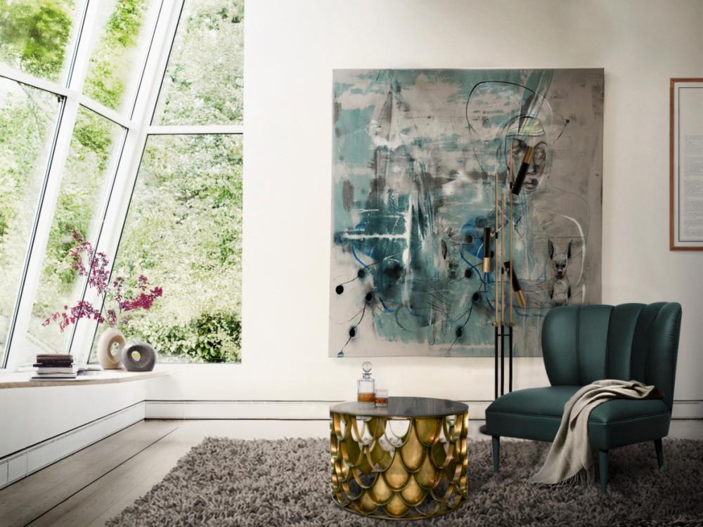 modern classic interior modern classic interior Modern Classic Interior| Interior Design Inspiration Modern Classic Interior 5