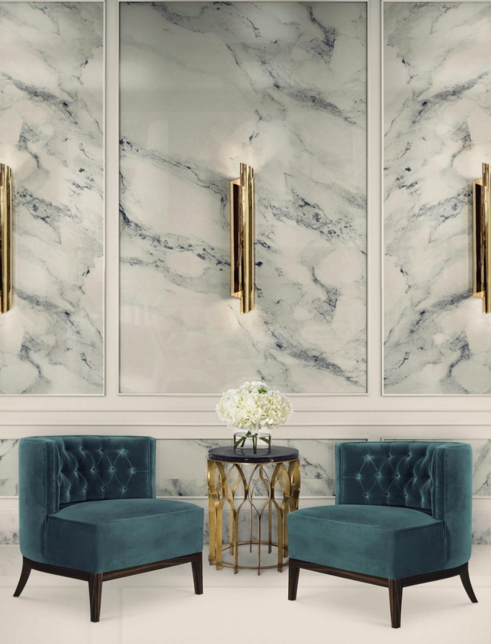 modern classic interior modern classic interior Modern Classic Interior| Interior Design Inspiration Modern Classic Interior 6