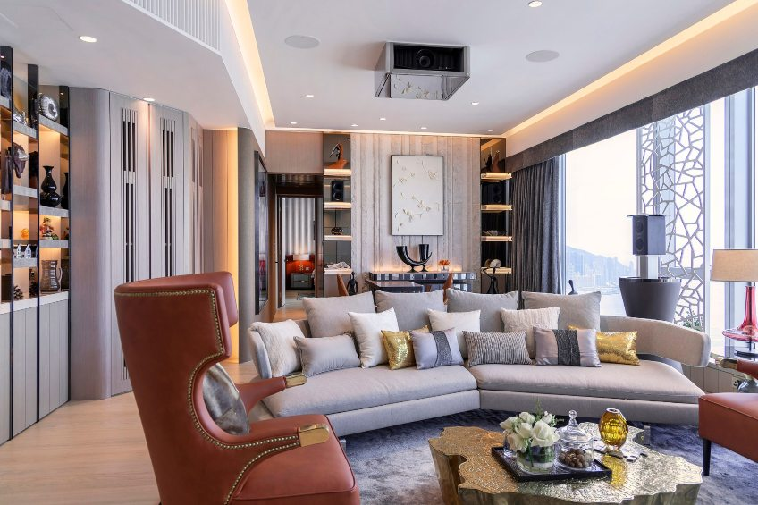 Cameron Interiors Hong Kong  cameron interiors hong kong Cameron Interiors Hong Kong | Award-Winning project Cameron Interiors Hong Kong Award Winning project 1