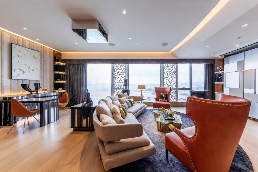 Cameron Interiors Hong Kong  cameron interiors hong kong Cameron Interiors Hong Kong | Award-Winning project Cameron Interiors Hong Kong Award Winning project 2