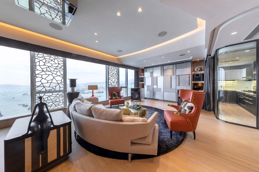 Cameron Interiors Hong Kong  cameron interiors hong kong Cameron Interiors Hong Kong | Award-Winning project Cameron Interiors Hong Kong Award Winning project 7