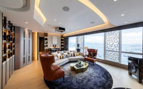 Cameron Interiors Hong Kong cameron interiors hong kong Cameron Interiors Hong Kong | Award-Winning project The Cullinan by Cameron Interiors 6 480x300