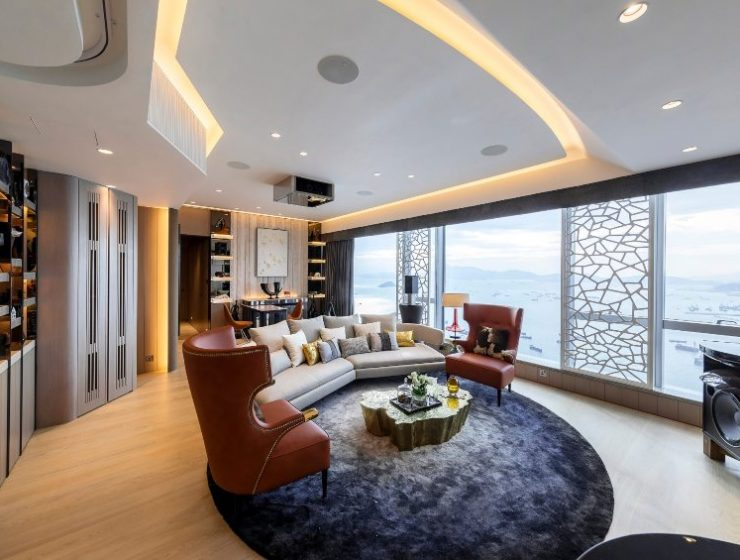 Cameron Interiors Hong Kong cameron interiors hong kong Cameron Interiors Hong Kong | Award-Winning project The Cullinan by Cameron Interiors 6 740x560  HOME The Cullinan by Cameron Interiors 6 740x560